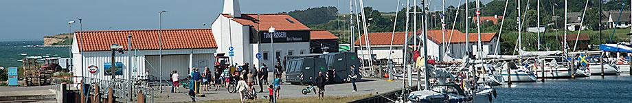 Tunø-Røgeri-Fonden Rotating Header Image